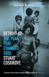 Detroit 67