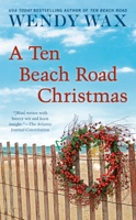 A Ten Beach Road Christmas ebook Download