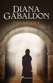 Forastera Saga Outlander 1 Diana Gabaldon Pdf Download Ebooklibrary
