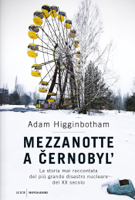 Mezzanotte a Cernobyl' ebook Download