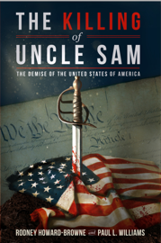 The Killing of Uncle Sam