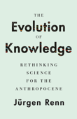 The Evolution of Knowledge