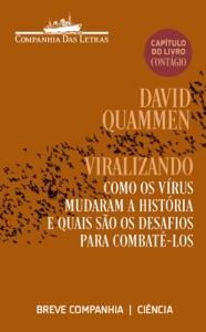 Viralizando Book Cover
