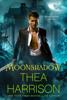 Thea Harrison - Moonshadow artwork