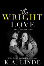 The Wright Love PDF Download