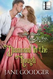 Diamond in the Rough book