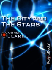 Download The City and the Stars