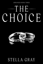 The Choice PDF Download
