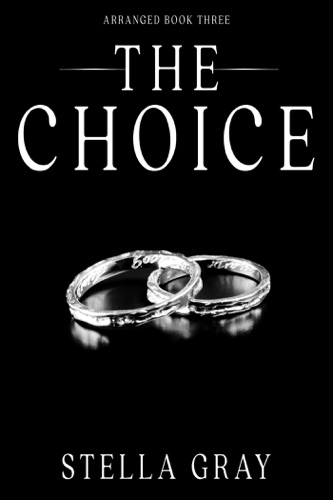 The Choice E-Book Download