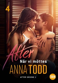 After S1A4 När vi möttes PDF Download