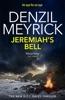 Jeremiah's Bell