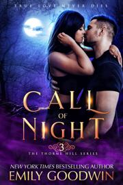 Call of Night