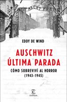 Auschwitz, última parada ebook Download
