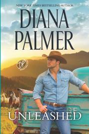 Unleashed - Diana Palmer book summary