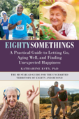 Eightysomethings Book Cover