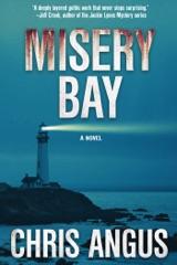 Misery Bay