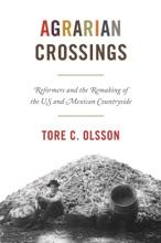 Agrarian Crossings