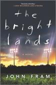 The Bright Lands - John Fram Cover Art