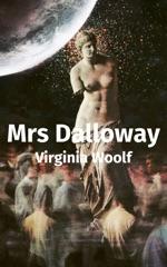 Mrs Dalloway (PORTUGUÊS)