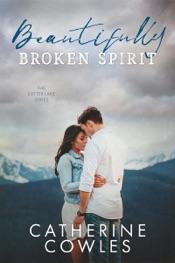 Download Beautifully Broken Spirit