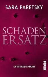 Schadenersatz PDF Download