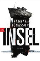 INSEL ebook Download