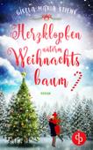 Herzklopfen unterm Weihnachtsbaum