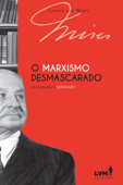 O marxismo desmascarado Book Cover