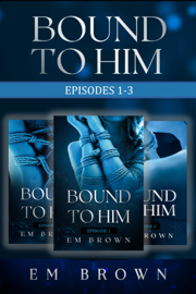 Bound to Him Box Set Episodes 1-3