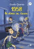 1958. Le storie in tasca