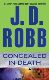 Concealed in Death PDF Download