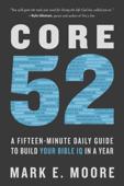 Core 52 Book Cover