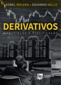 Derivativos Book Cover