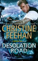 Desolation Road ebook Download