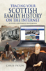 Chris Paton - Tracing Your Scottish Family History on the Internet Grafik