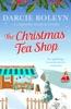 The Christmas Tea Shop