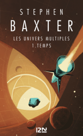 Les univers multiples - tome 1
