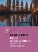 Diario di una scrittrice Book Cover