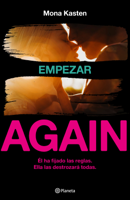 Serie Again. Empezar ebook Download