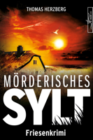 Mörderisches Sylt ebook Download