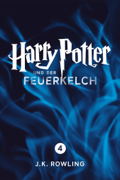 Harry Potter und der Feuerkelch (Enhanced Edition)