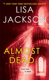 Almost Dead PDF Download