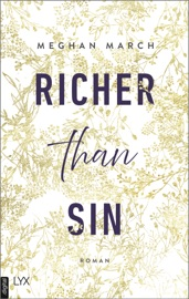 Richer than Sin PDF Download