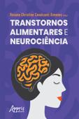 Transtornos Alimentares e Neurociência Book Cover