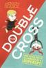 The Doublecross