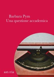 Una questione accademica PDF Download