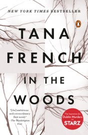 In the Woods PDF Download