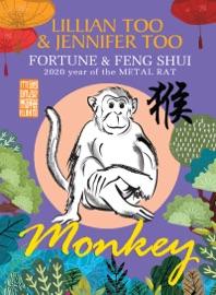 Fortune Feng Shui 2020 Monkey