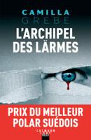 L'Archipel des larmes ebook Download