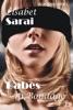 Babes In Bondage: Vegas Babes Book 5
